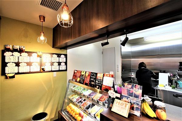 飲食店照明20171026 (2)